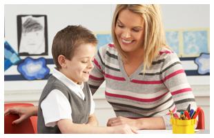 home-spokane-wa-pavlish-playhouse-and-preschool