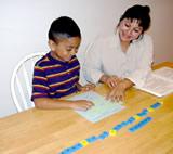 tutoring1b