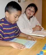 tutoring4b