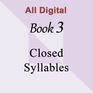 all-digital-3