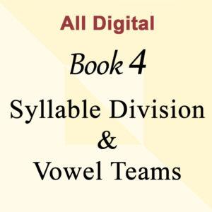all-digital-4