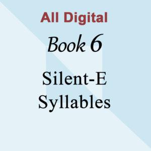all-digital-6
