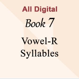 all-digital-7