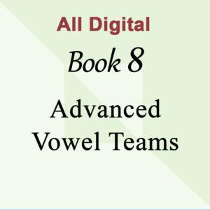 all-digital-8